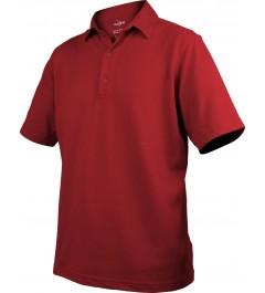 Monte-Carlo - Short sleeves polo