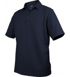 Monte-Carlo - Long sleeves polo