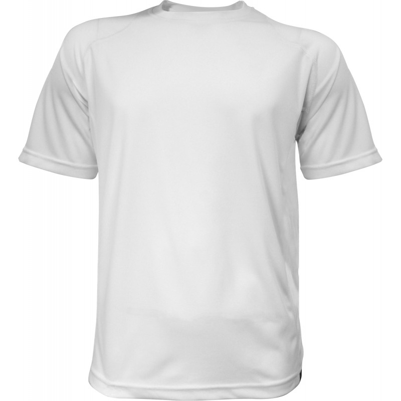 wimbledon 100 polyester t shirt embl me. Black Bedroom Furniture Sets. Home Design Ideas