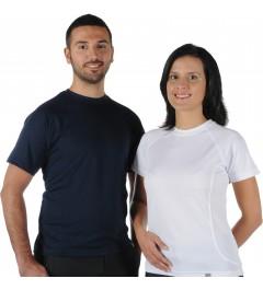 Wimbledon - 100% polyester t-shirt