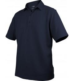 Master - Polo manches courtes