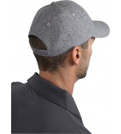 LONDRES - Polyester caps