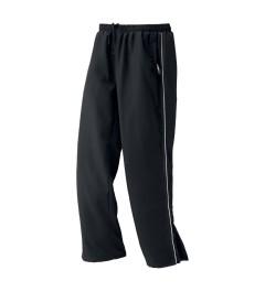 Pantalon track suit