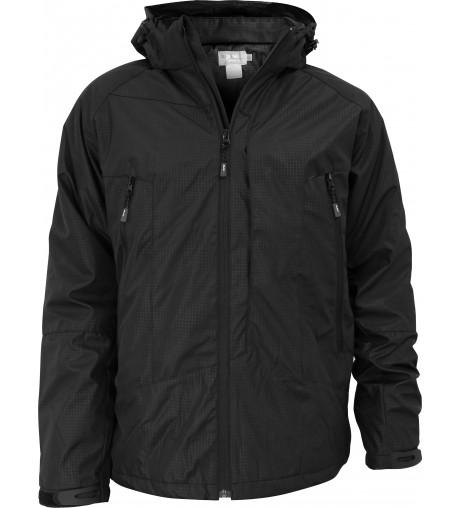 Illusion Winter Jacket