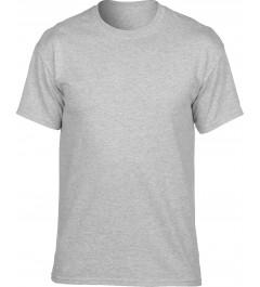 T-shirt 50/50