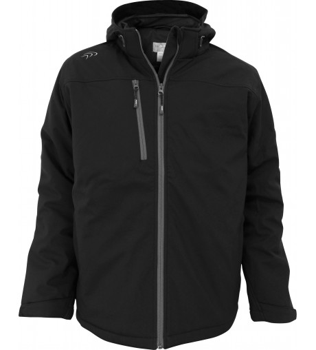 Softshell Winter Jacket