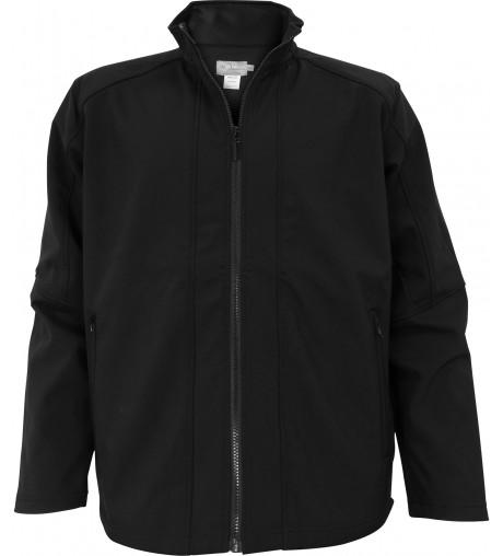 Manteau coquille souple