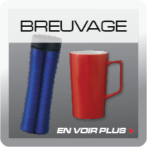 Breuvage