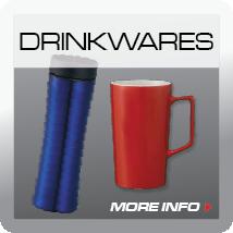 Drinkwares